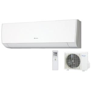 Инверторен климатик Fuji Electric RSG07LMCA