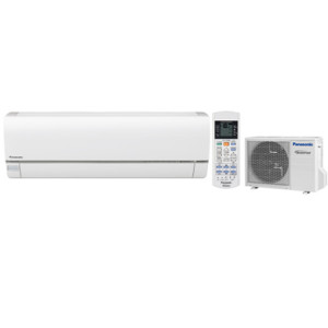 Инверторен климатик Panasonic E09QKE