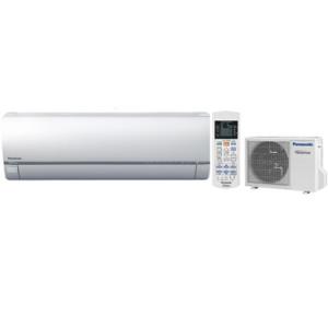 Инверторен климатик Panasonic XE09QKE