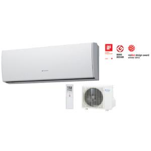 Инверторен климатик Fuji Electric RSG07LUCA