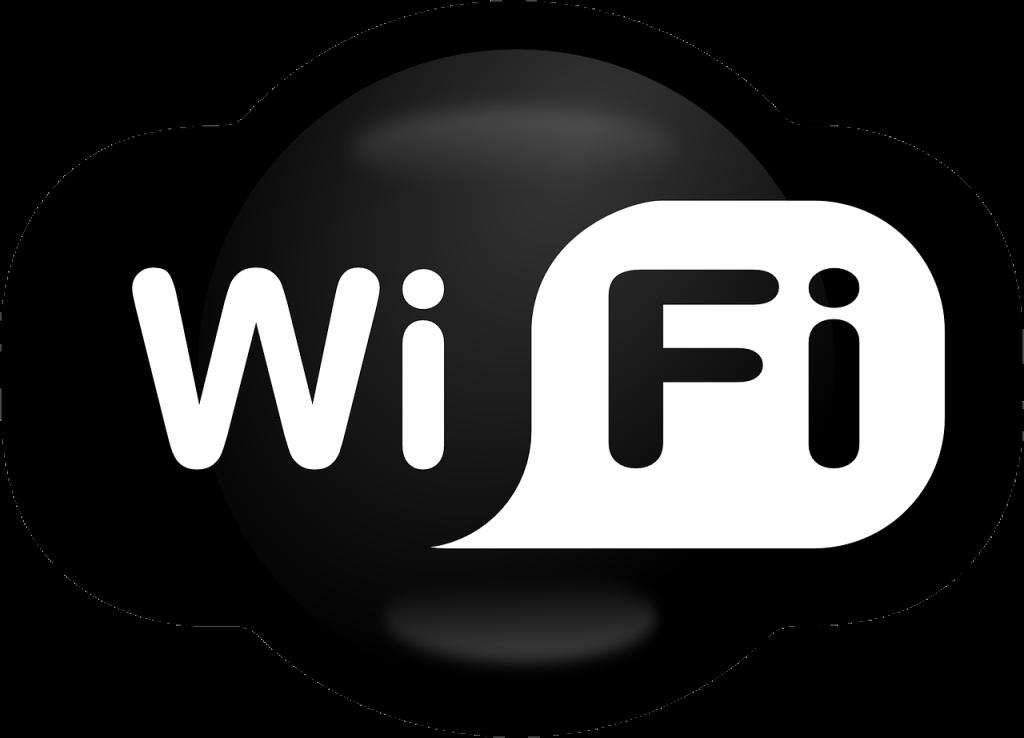Wi-Fi (2)