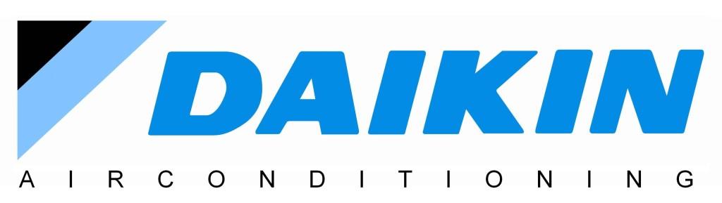 daikin_logo_eng