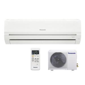 Конвенционален климатик Panasonic PW12GKE