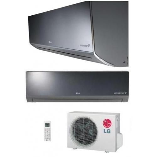 Инверторен климатик LG-A09RK
