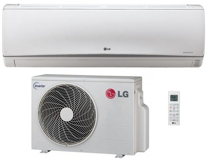 LG P09RL