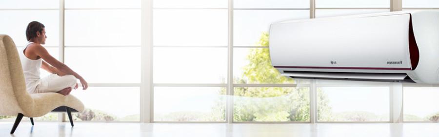 split-air-conditioners-1-300