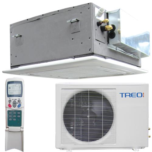 TREO CC-H12UD1