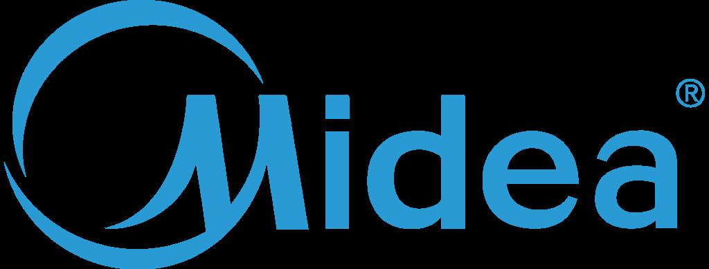 Midea_logo