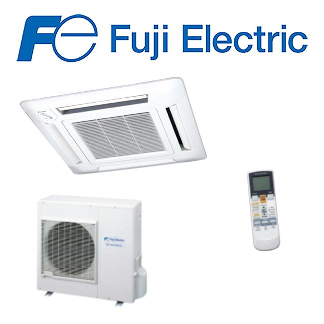 fuji-electric-45000-btu